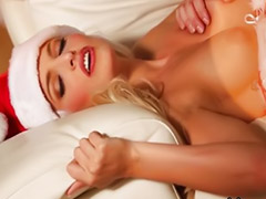 Pussy job, Pornstar stockings, Blowjob pornstar, Blonde stockings sex, Car porn, Ramming