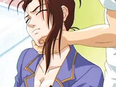Hentai, Anime, Anim, 6 inch, Animation, Hentai animation
