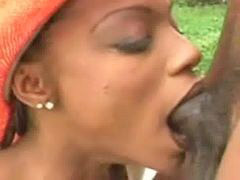 Dick black, Blowjob black, Black blowjobs, Black blowjob, Black dick, Black