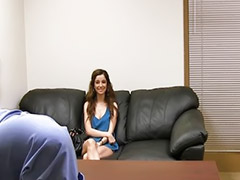 Casting couch x, Backroom casting couch, Backroom, Casting couch, Backroom casting, Casting backroom