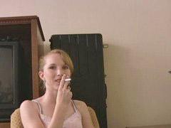 Smoking blowjob, Smoking blowjobs, Blowjob smoking
