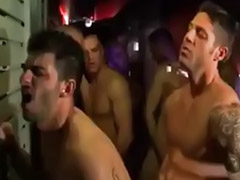 Nasty sex, Men group, Gay mens, Best sexs, Best sex, Nasty gay