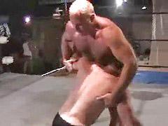 Wrestling erotic, Erotic wrestling, Wrestling, Wrestl, Wrestle, Erotic