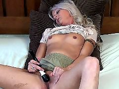 Şll, Illı, Young to young, Young milf, Young mom fuck, Young fuck old