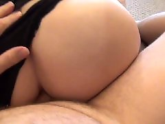 Mexican matures, Mature bbw anal, Mature butt, Grannie anal, Granny butt, Granny analed