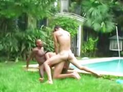 Gay, Gay sex, Sex gay, Gay sex gay, Gay group, Pool sex