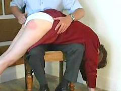Daddy spanks, Spanking hand, N hands, Handly, Daddy spanking, Handing
