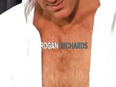 Muscular gays, Gay ard, Ardely, Gay muscular, Gay