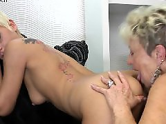 Young old sex, Young old lesbians, Young and old lesbian, Matures for young, Matures and young, Mature young lesbian