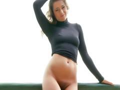 Big ass anal, Savannah, Anal big ass, Anal ass big, Couple anal, Big ass sex