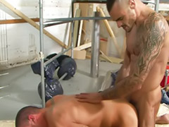 Gay blowjobs, Buddy, Buddies, Anal drilling, Drilled anal, Anal drilled
