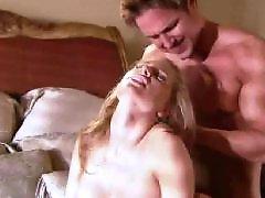 Porns stars, Porns star, Porn star a-z, Porn milf, Stars porn, Starring erika