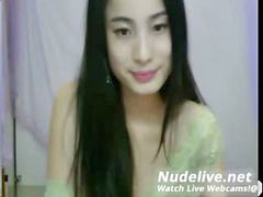 Webcam, Chinese, Webcam hot, Hot cam, Q chinese, Super hot chick