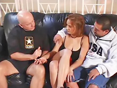 Cora, Sex cora, Screwed anal, Get cum shot, Cora anal, Anal