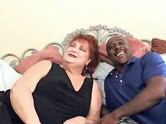 Big black cock, Grandmas, Pounding big cock, Pounded by black, Snatched, Black big cock