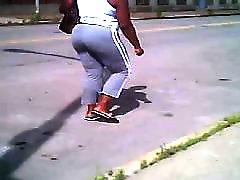 Phat ebony, Phat asses, Ebony voyeur, Ebony black voyeurism, Ebony big booty, Ebony asses
