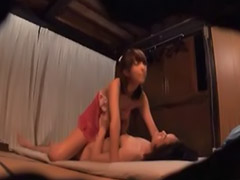 Spy, Japanese mature, Japanese, Spy cam, Japanese cam, Asian mature