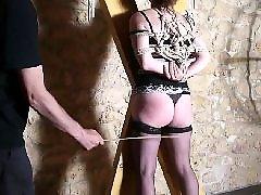 Sexy spank, Sandy m, Sandy k, Sandy d, Soumise-sandy, Libertin amateur