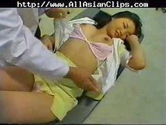 Beauty japan, Doctor japanese, Nurses japanese, Japanese beauty, Japanese nurses, Japanese beautiful