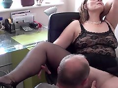 Webcam stockings, Webcam stocking, Webcam british, Webcam milfs, Performing, Stockings british