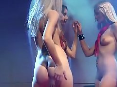 Wild on, Public sex amateur, Public stage, Public blonde, Sex wild, Sex on public