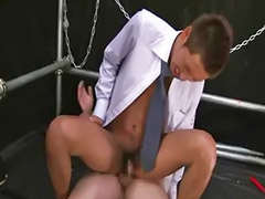 Japan, Asian gay, Asian anal, Japanese anal, Hot japanese, Office anal