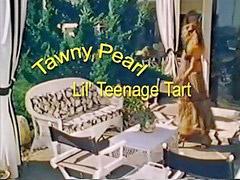 Vintage, Classic porn, Vintages, Vintage classics, Vintage classice, Vintage classic
