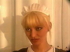 Anita blond, Anita, Anita blonde, Nita, Blond anita, Anita q