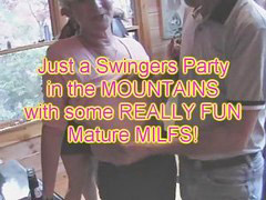 Swingers party, Swinger parti, With wild, Party swingers, Party swinger, Swingers parties