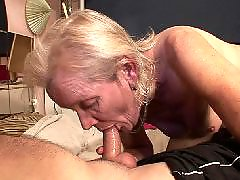 Milf, Amateur, Old young, Very young, Young, Mature