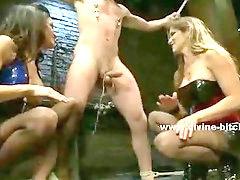 Spanking & fucking, Mistress spanking, Spank fuck, Stunning ass, Spanking slaves, Spanking male