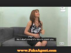 Kea, Fak agent, Fake agent - chariyse, Agent fake, Fak, Agent