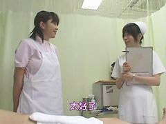 Japanese, Nurse, Nurse japanese, Insurance, Worthing, Nurses japanese