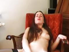 German sex sex, Sex stop, Stopped, Stop sex, Non stop, Lồn non