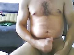 Gay wank, Wank gay, Gay masturbates, X se, Učí se, Wanking gays