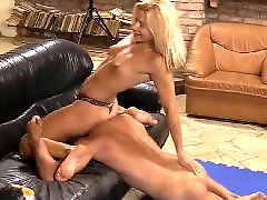 Spanking cock, Face spank, Diana d, Cock sitting, Cock pulling, Diana