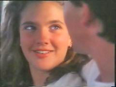 Teen, Celebrity, Nude, Drew barrymore, Teen sex, Movies nude scene