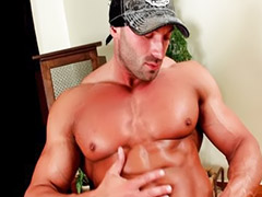 Masked, Hot muscular, Mask, Max, Gay man masturbation, Şişman sex