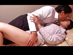 Japanese, Japanese milf, Japanese wife, Asian wife, Japanese blowjob, Japanese wife