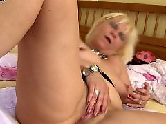 Pros, Prosão, Pro amateur, Squirting amateurs, Squirting amateur, Squirting milfs
