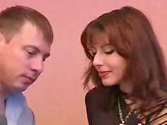 Russian, Mature, Hot russian mature, Russian mature, Mature russia, Hot mature