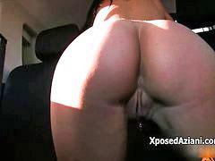 Show sexi, Sexy show, Sexy p horny sexy, Sexy horny, Babe sexy horny, Show sexy