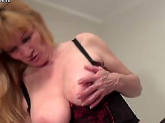 Wet granny, Wet amateurs, Wet amateur, Wet milf, Wet mature, Squirting amateurs