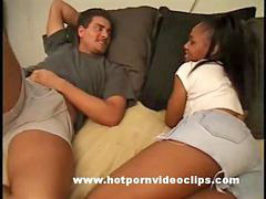 Teen, Ebony teen, Teen ebony, Teen getting, Teen fuck, Teens fucked hard