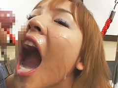 Japanese, Asian japanese, Hot japanese, Asian bukkake, Censored, Gangbang bukkake