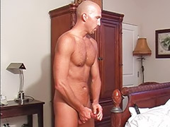 Horse, Hot muscular, Solo male cum, Solo male masturbating, Solo cum shots, Solo cum
