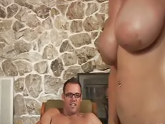 Threesome big tits, Big tit threesome, Big tits threesome, Threesome big tit, Threesome tits, Threesome