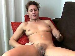 Spreads her, Spreading legs, Shy amateur, Shy milf, Shy mature, Milf spreading