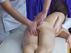 Japanese, Japanese massage, Japanese milf, Massage japanese, Asian massage, Milf japaneses