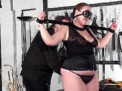 Whipping spanking, Whipped slave, Spanking slaves, Spanked slave, Spank bbw, Slave, bdsm